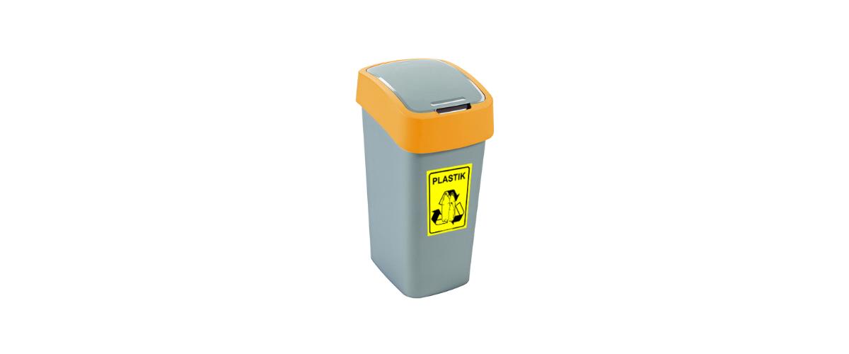 kosz-do-segregacji-odpadow-pw006-3