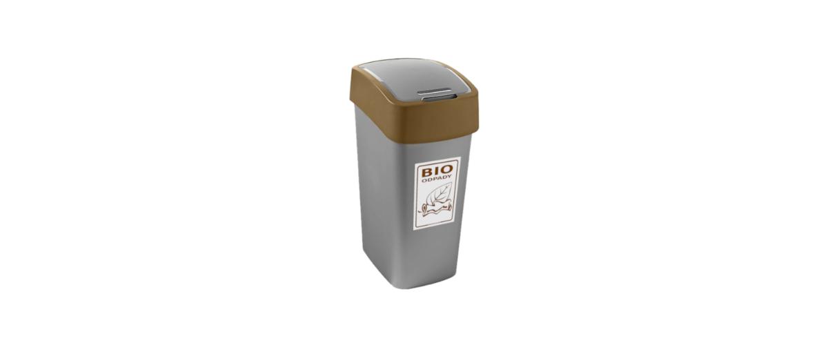 kosz-do-segregacji-odpadow-pw006-4