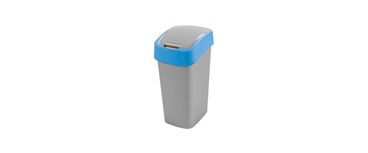 kosz-do-segregacji-odpadow-pw006-5