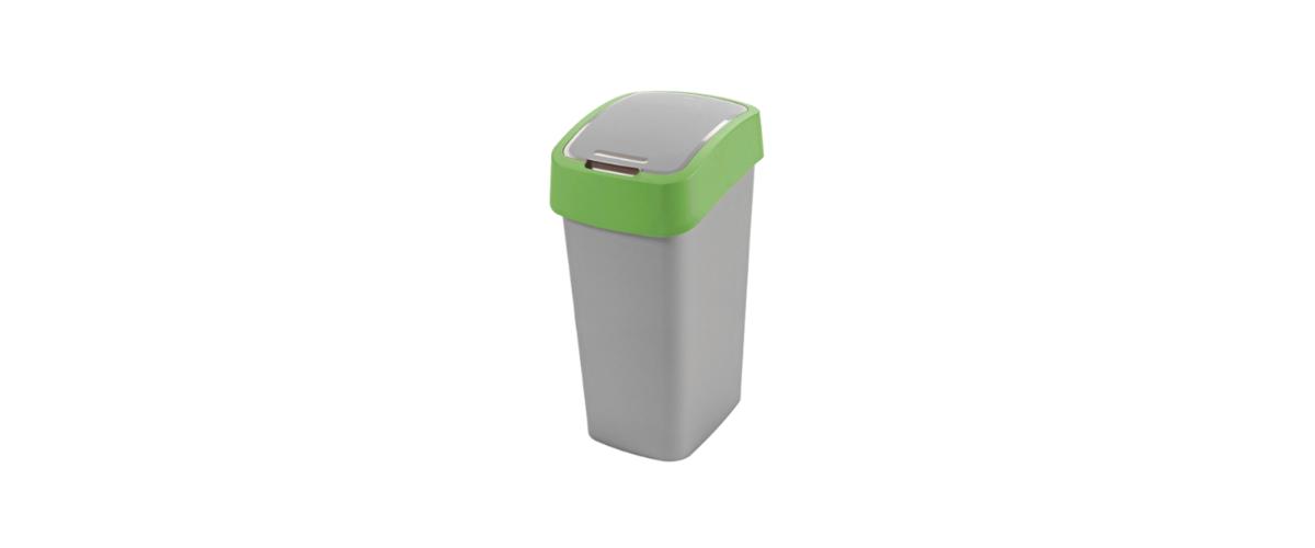 kosz-do-segregacji-odpadow-pw006-6