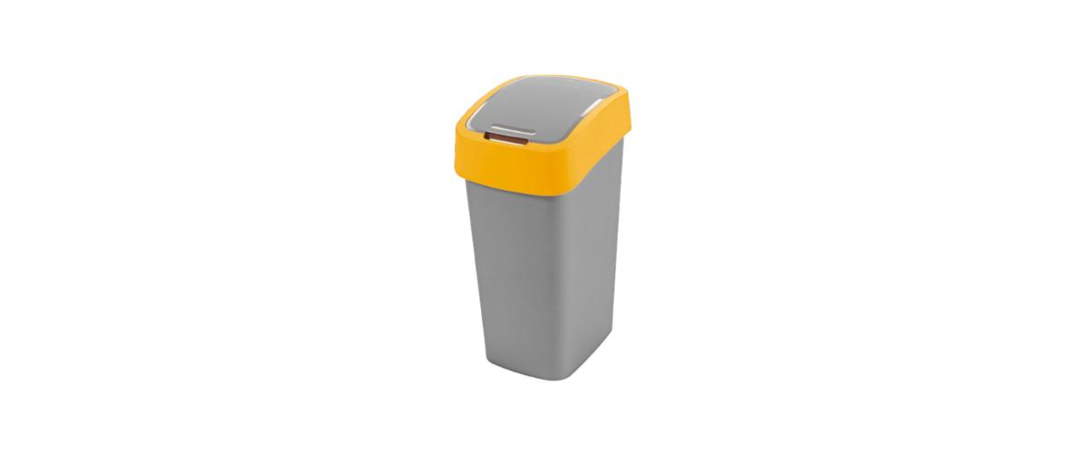kosz-do-segregacji-odpadow-pw006-7