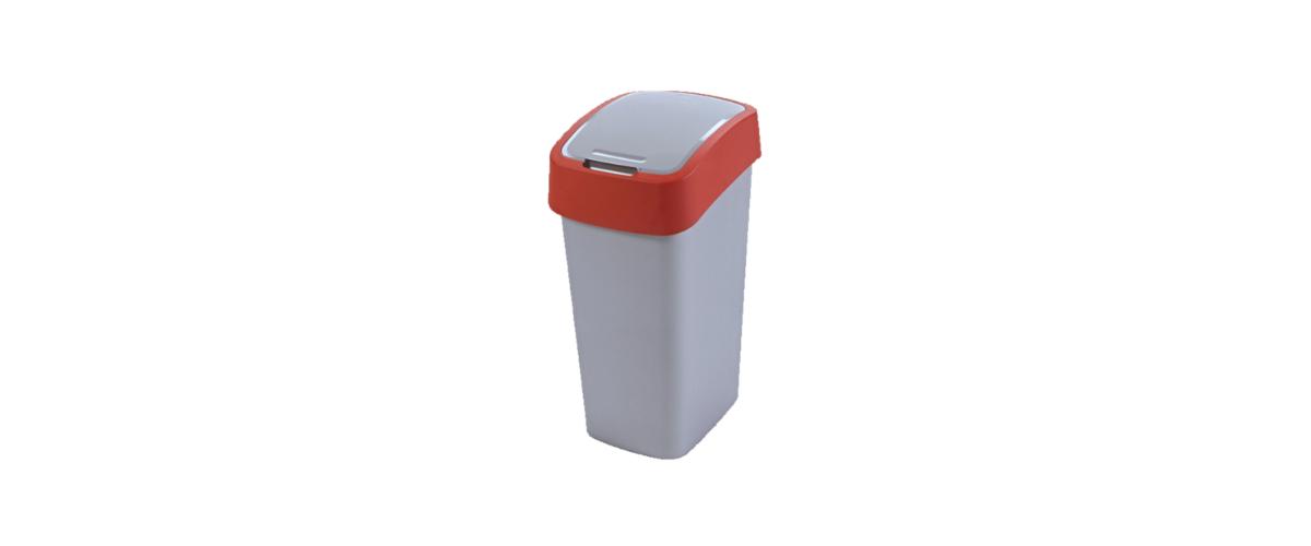 kosz-do-segregacji-odpadow-pw006-8