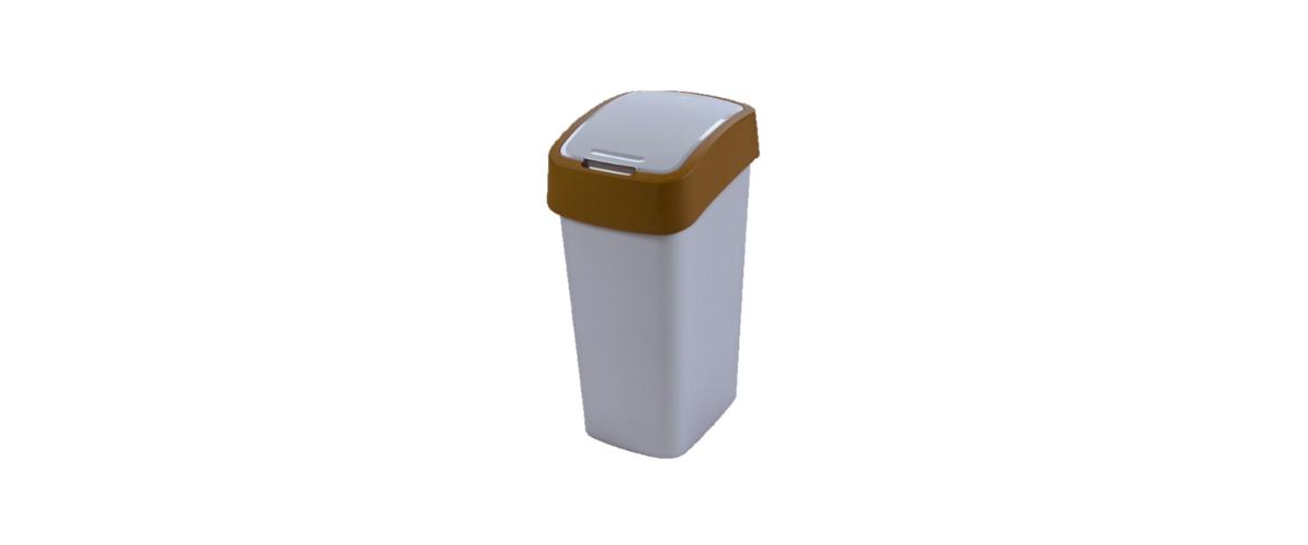 kosz-do-segregacji-odpadow-pw006-9