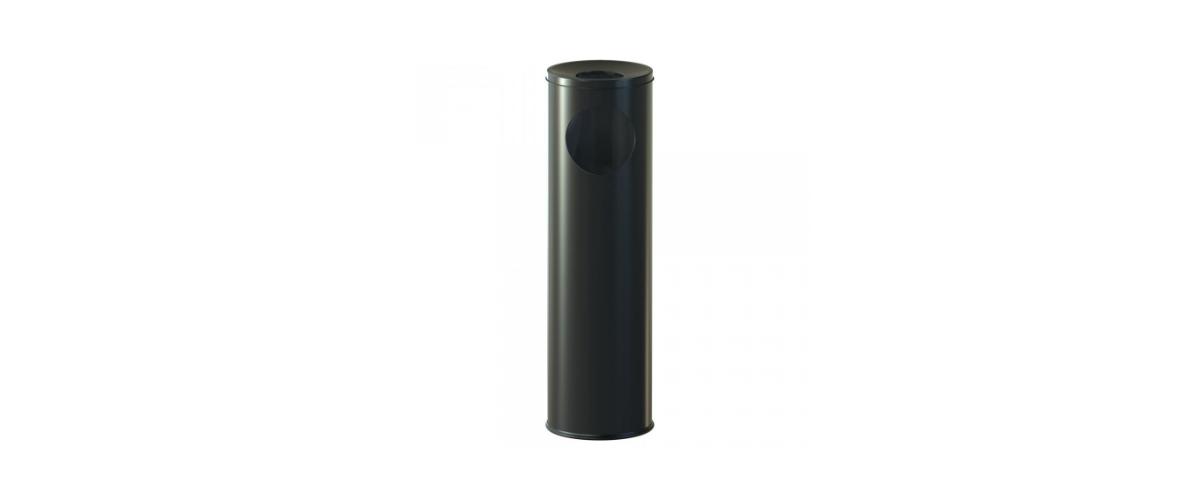koszopopielnica-cigarette-pilar-15l-1