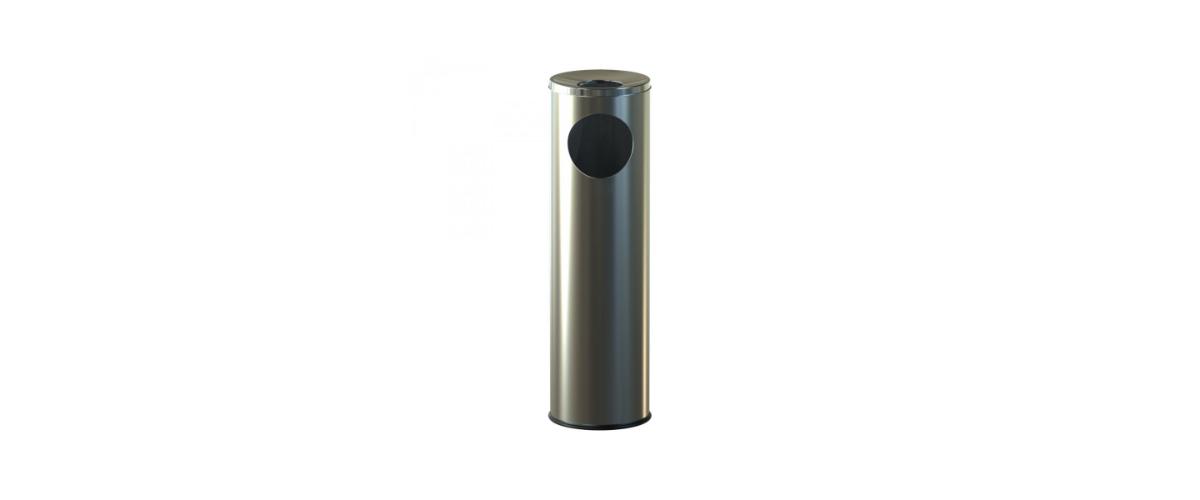 koszopopielnica-cigarette-pilar-2
