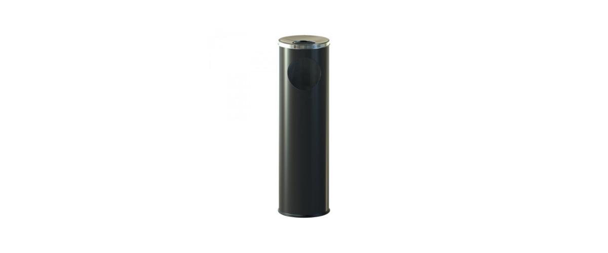 koszopopielnica-cigarette-pilar-3
