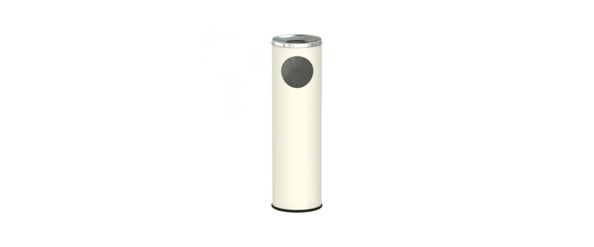 koszopopielnica-cigarette-pilar-4