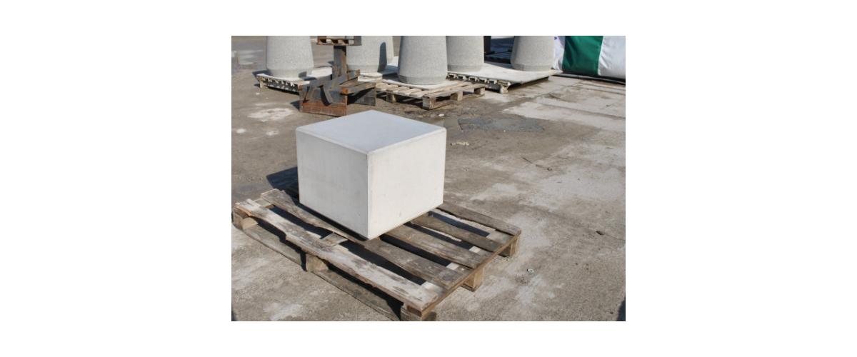 lawka-betonowa-lb011-2