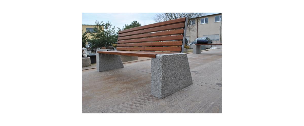 lawka-betonowa-lb024-2