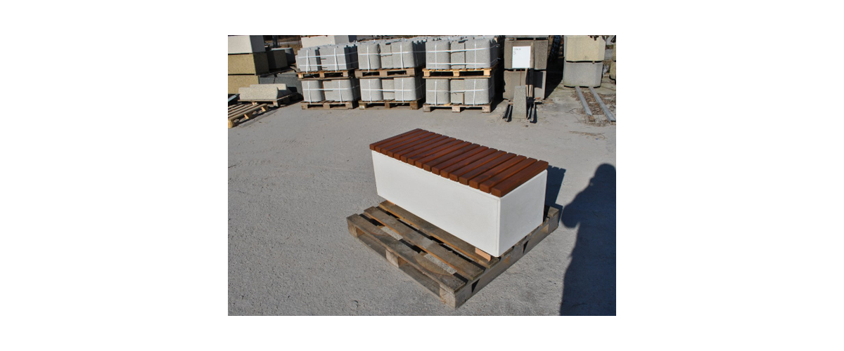lawka-betonowa-lb032-2