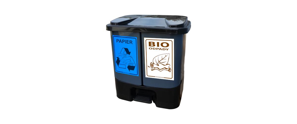 pojemnik-do-segregacji-odpadow-pu071-2