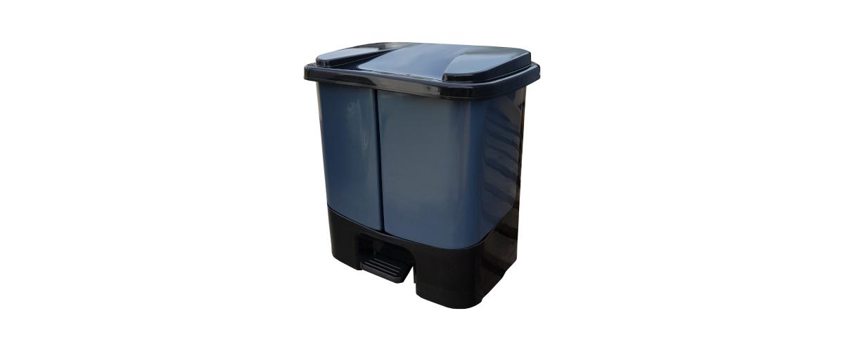 pojemnik-do-segregacji-odpadow-pu071-3