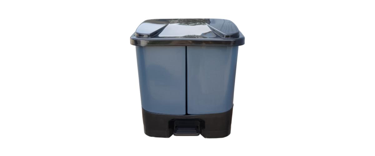 pojemnik-do-segregacji-odpadow-pu071-4