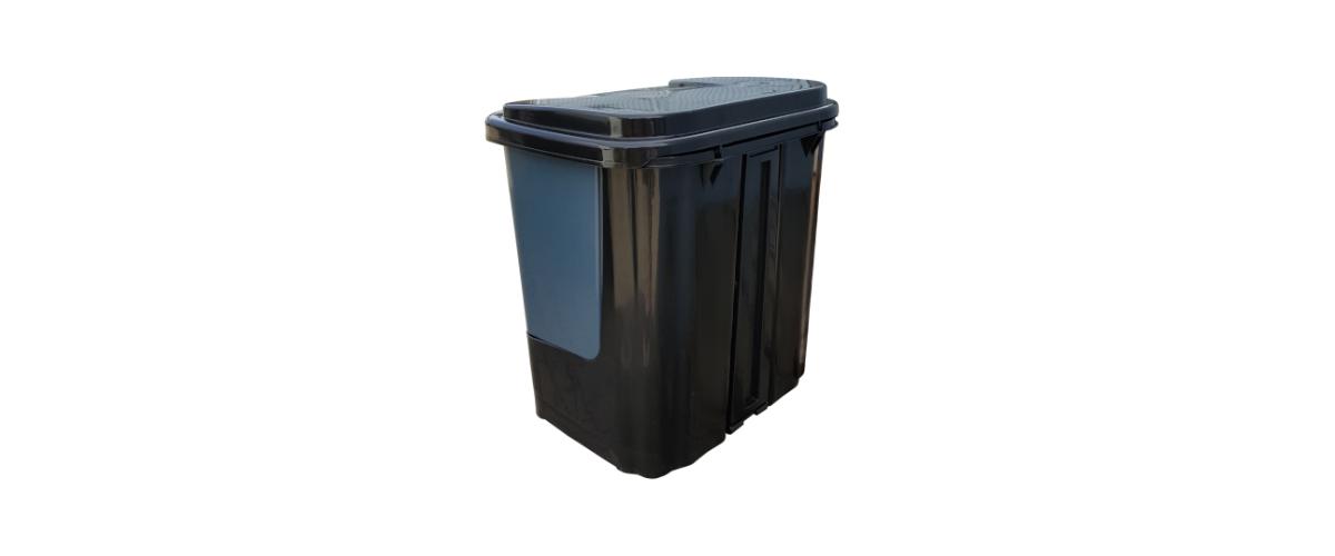 pojemnik-do-segregacji-odpadow-pu071-5