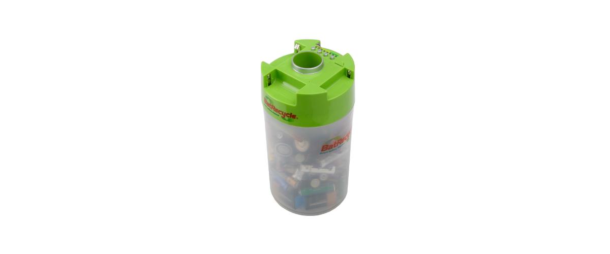 pojemnik-na-baterie-pn008-2