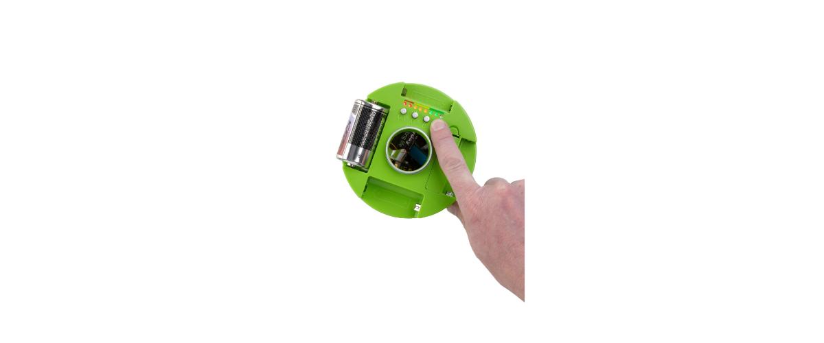 pojemnik-na-baterie-pn008-3