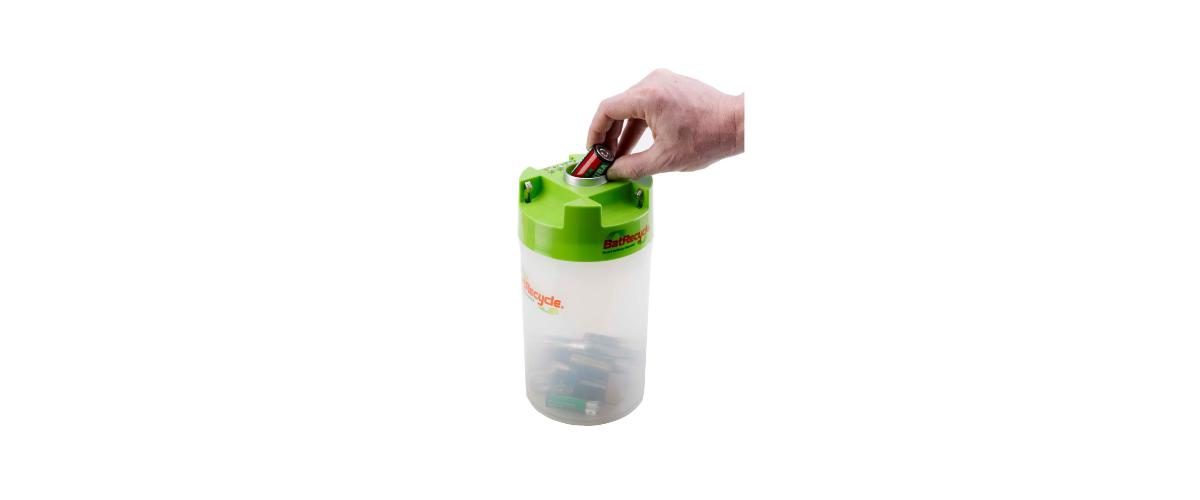 pojemnik-na-baterie-pn008-4