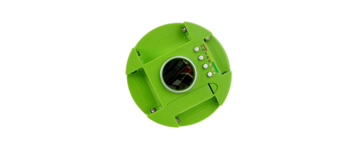 pojemnik-na-baterie-pn008-5