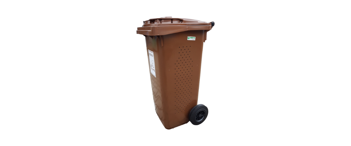 pojemnik-na-bioodpady-pz022-2