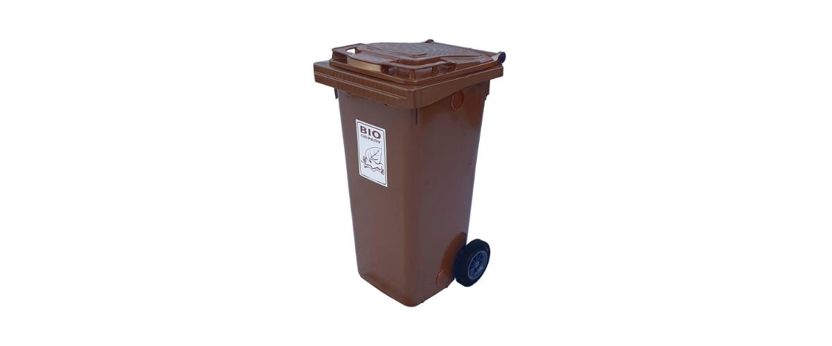 pojemnik-na-bioodpady-pz022-3
