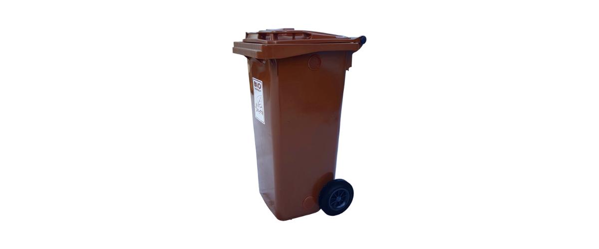 pojemnik-na-bioodpady-pz022-4