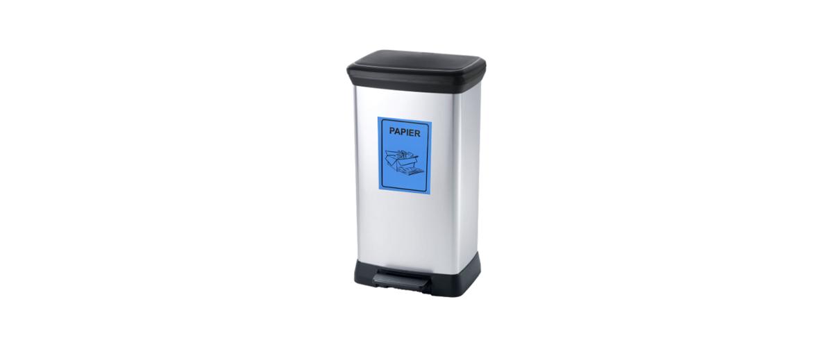 pojemnik-na-odpady-kb061-50-2