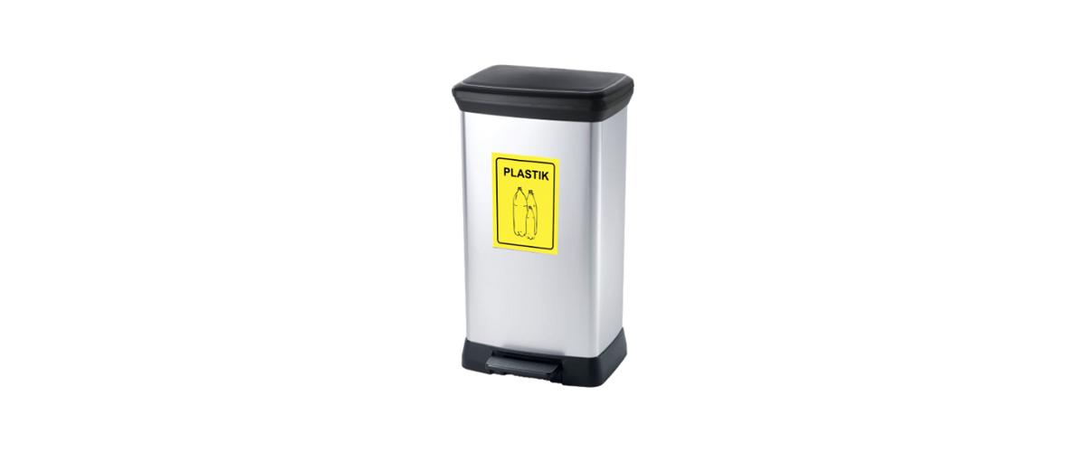 pojemnik-na-odpady-kb061-50-3
