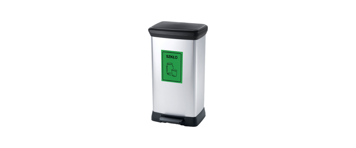 pojemnik-na-odpady-kb061-50-4