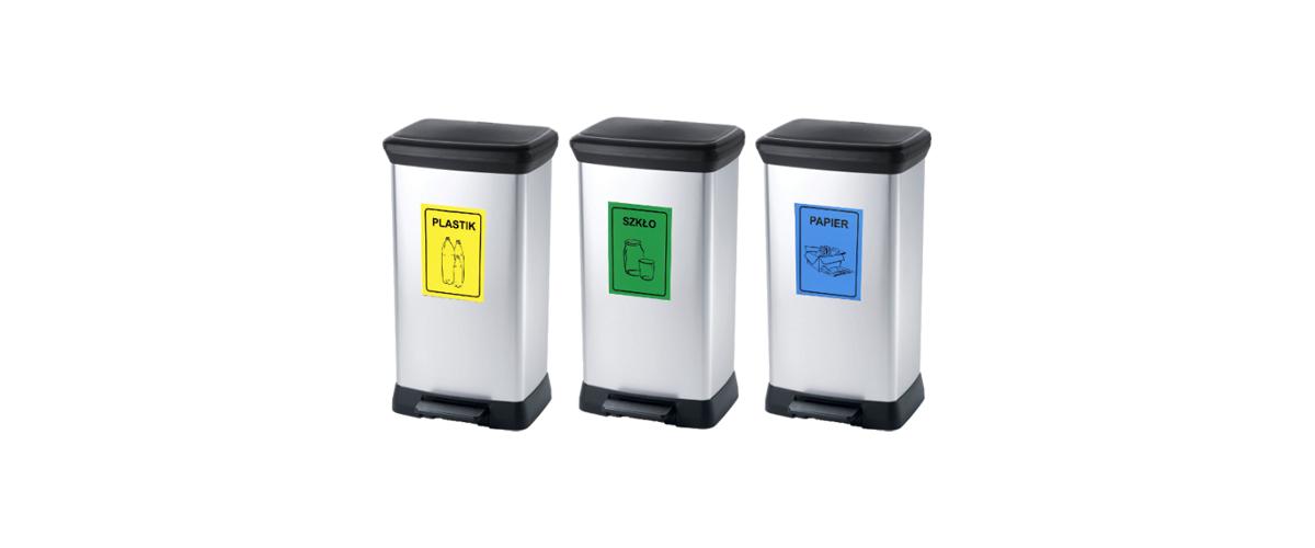 pojemnik-na-odpady-kb061-50-5