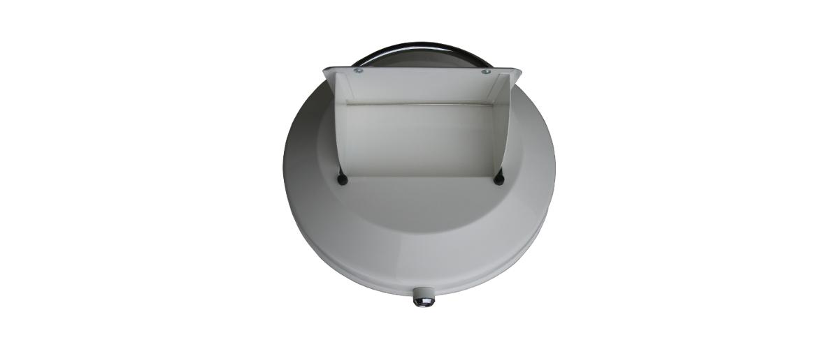 pojemnik-na-odpady-medyczne-pm009-2