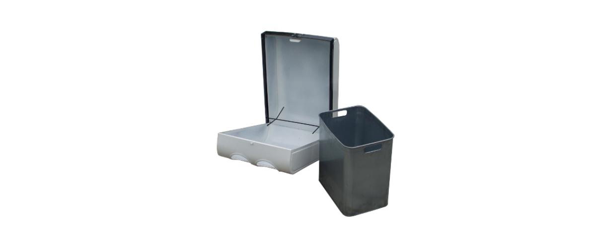 pojemnik-na-odpady-medyczne-pm011-2