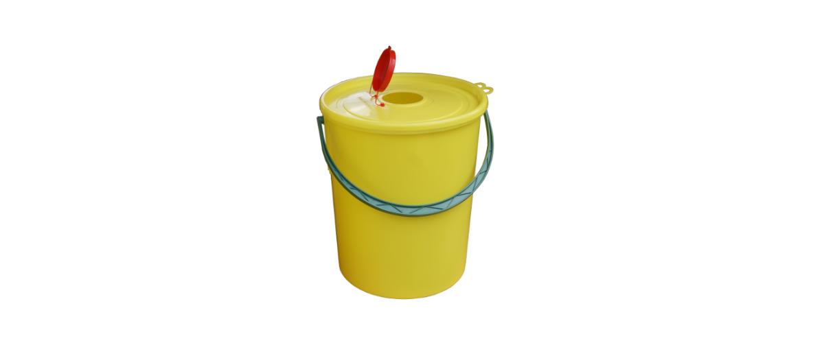 pojemnik-na-odpady-niebezpieczn-pn011e-2