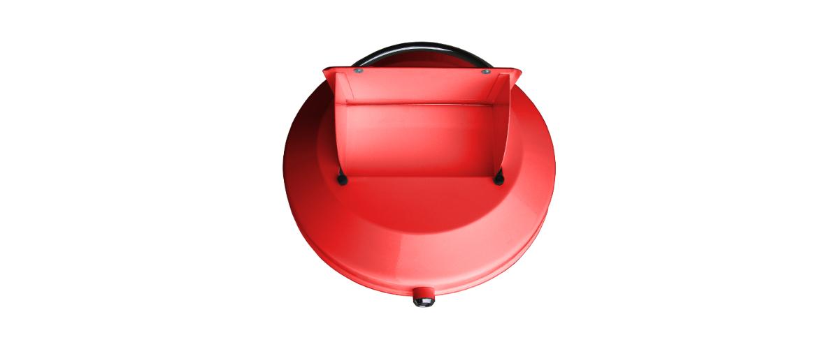 pojemnik-na-odpady-niebezpieczne-pn009-2