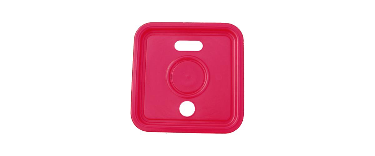 pojemnik-na-odpady-niebezpieczne-pn010-2