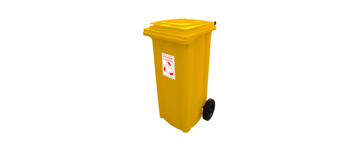 pojemnik-na-odpady-niebezpieczne-pn012-3
