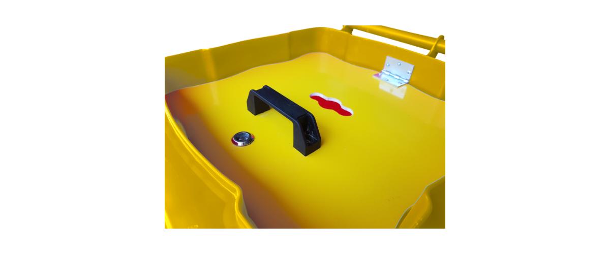 pojemnik-na-odpady-niebezpieczne-pn012-4