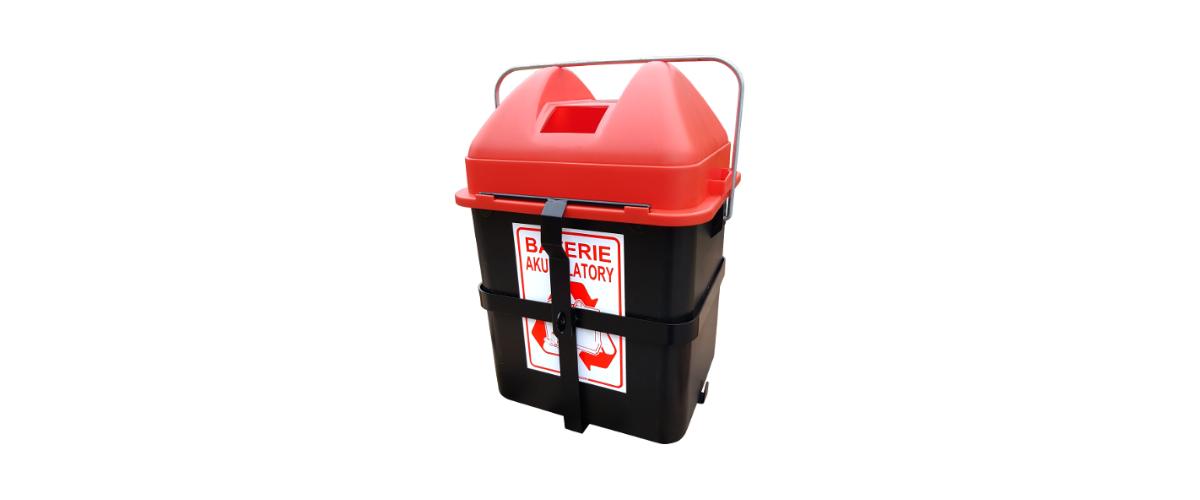 pojemnik-na-odpady-niebezpieczne-pn013-2