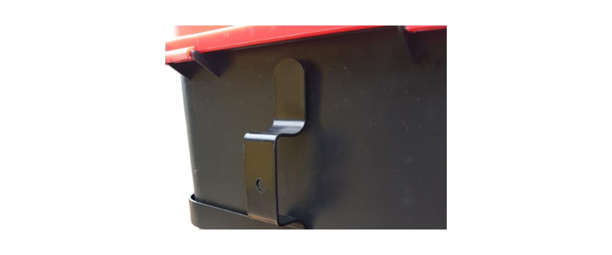 pojemnik-na-odpady-niebezpieczne-pn013-3