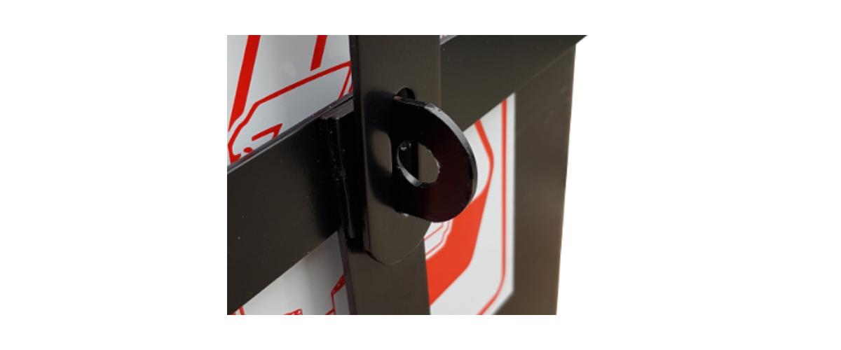 pojemnik-na-odpady-niebezpieczne-pn013-5