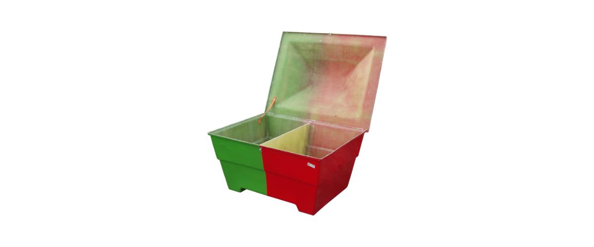 pojemnik-na-odpady-niebezpieczne-pn015-2