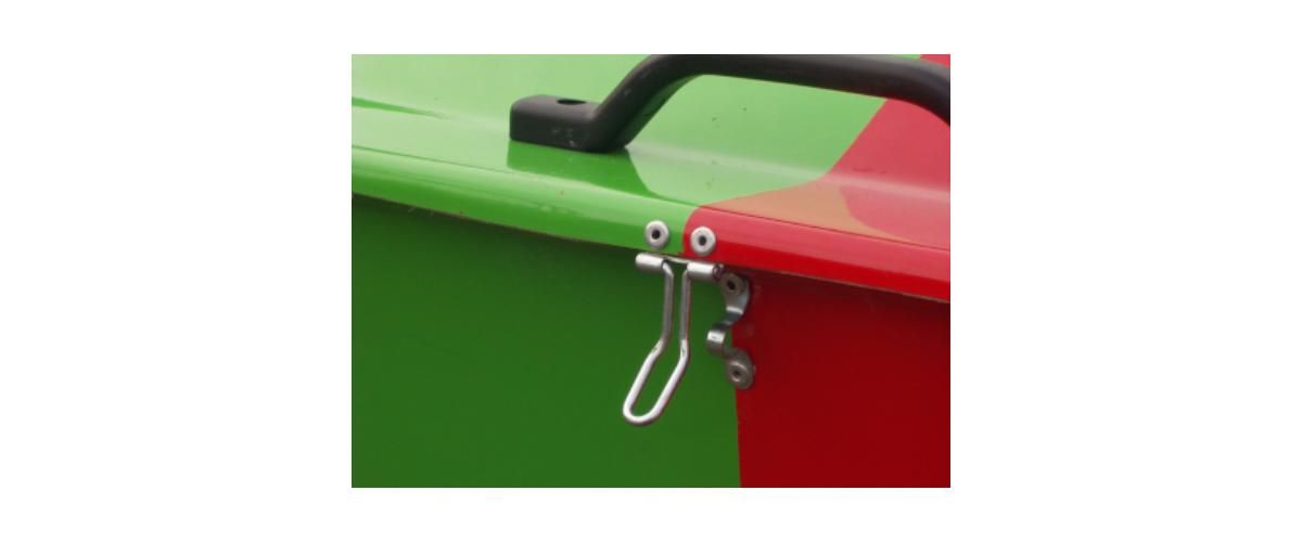 pojemnik-na-odpady-niebezpieczne-pn015-3