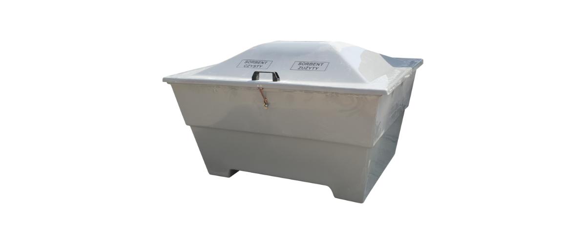 pojemnik-na-odpady-niebezpieczne-pn015-4