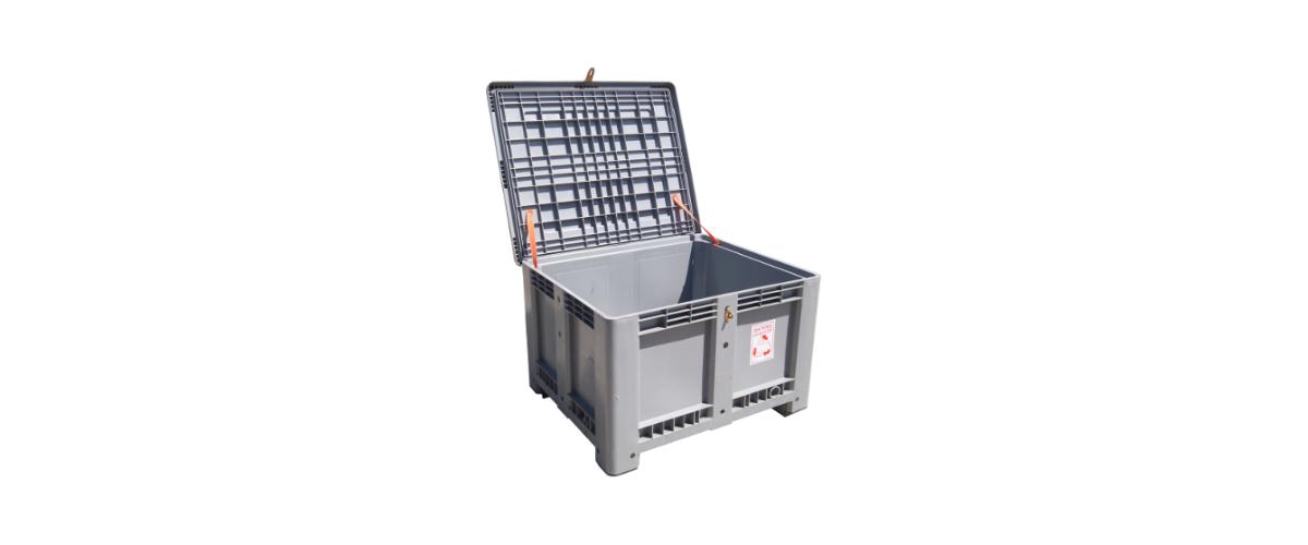 pojemnik-na-odpady-niebezpieczne-pn016-2