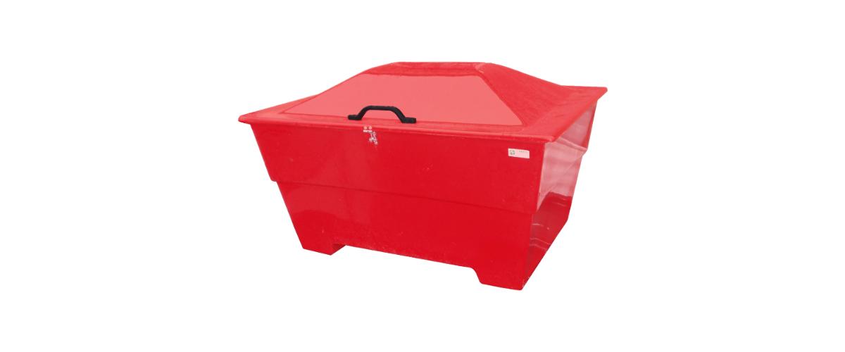 pojemnik-na-odpady-niebezpieczne-pn018-2