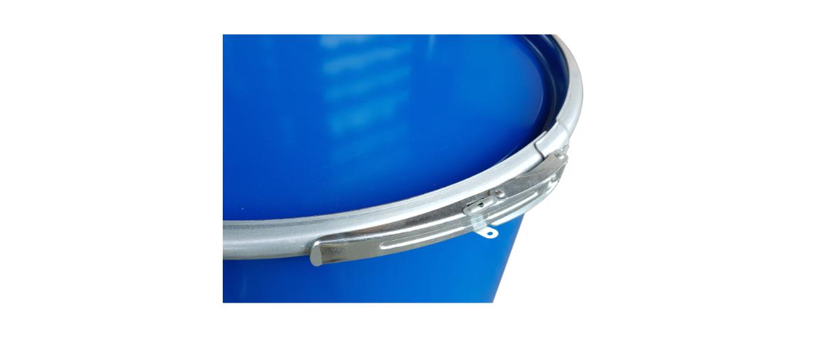 pojemnik-na-odpady-niebezpieczne-pn019-4