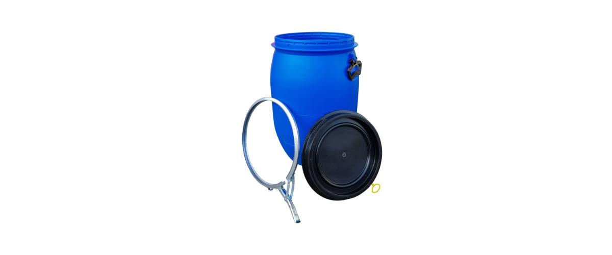 pojemnik-na-odpady-niebezpieczne-pn020-2