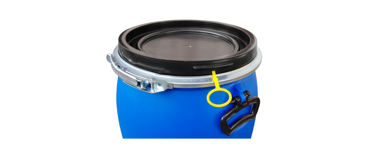 pojemnik-na-odpady-niebezpieczne-pn020-3
