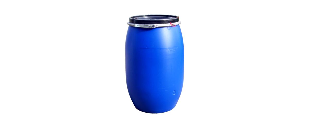pojemnik-na-odpady-niebezpieczne-pn020-4