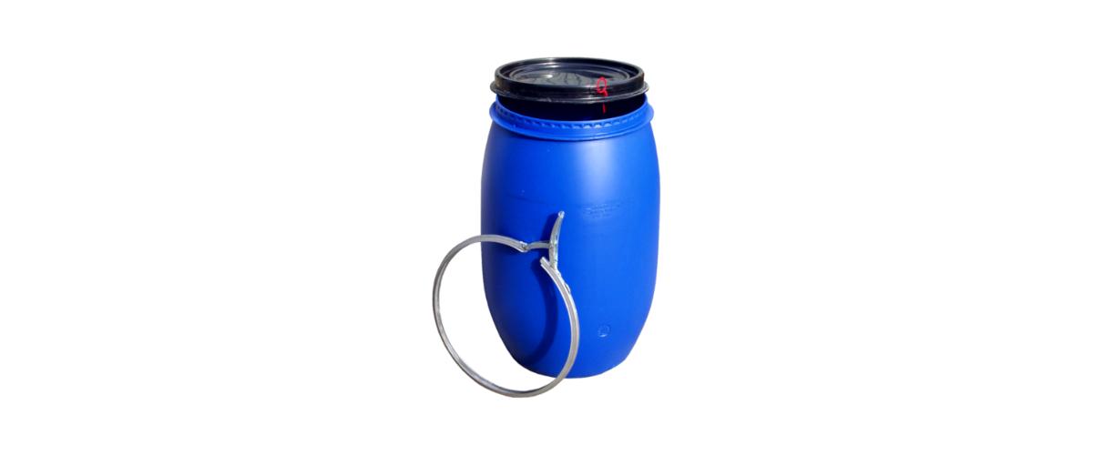 pojemnik-na-odpady-niebezpieczne-pn020-5