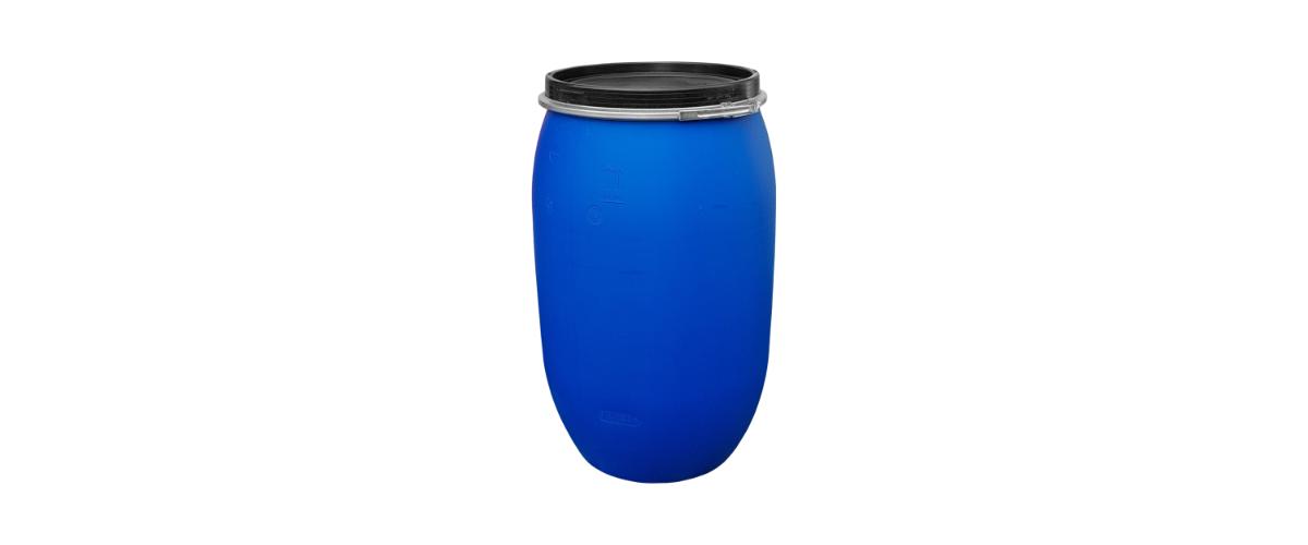 pojemnik-na-odpady-niebezpieczne-pn020-7